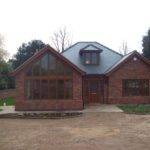 House Plans Design Architectural Bungalows