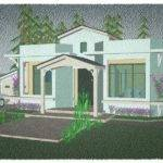 House Plans Design Architectural Designs Jamaica