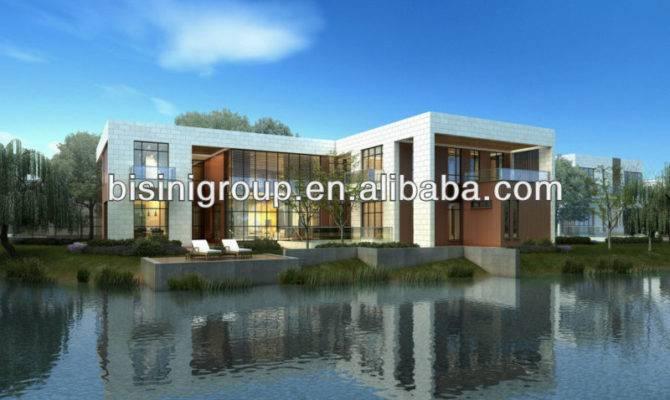 House Plans Design Architectural Designs Luxury