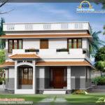 House Plans Design Architectural Designs Popular