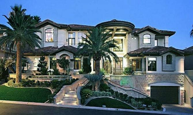 House Plans Design Best Architectural Designs Houses