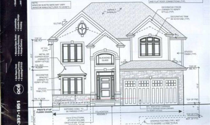 House Plans Design Canada Manitoba