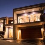 House Plans Design Modern Split Level Australia