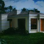 House Plans Design Single Storey South Africa