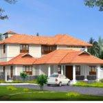 House Plans Designed Home
