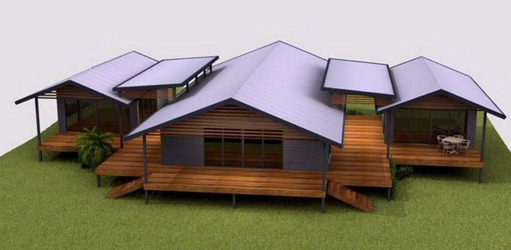 House Plans Designers New Floor Plan Designs