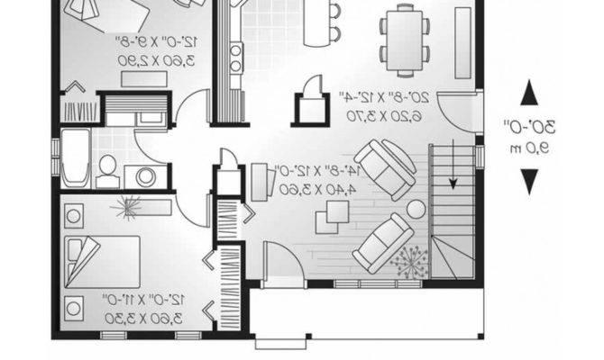 House Plans Designs Design Planning Houses