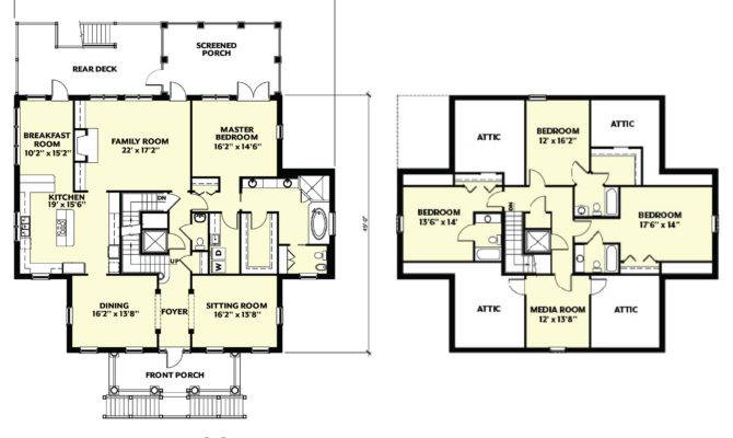 House Plans Designs Philippines Plan Ideas Luxury