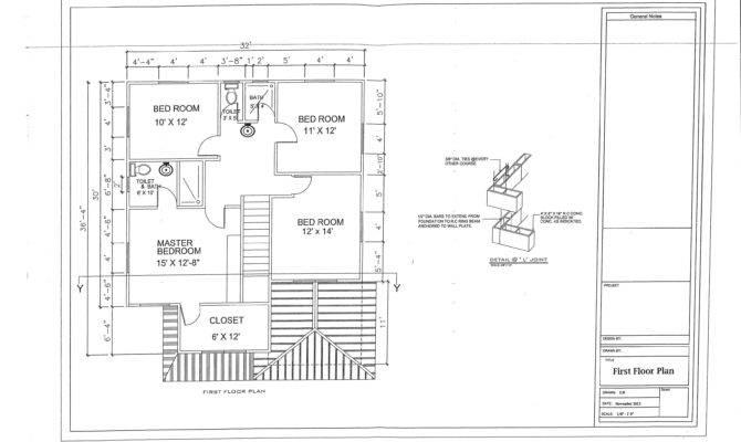 House Plans Designs Trinidad Design