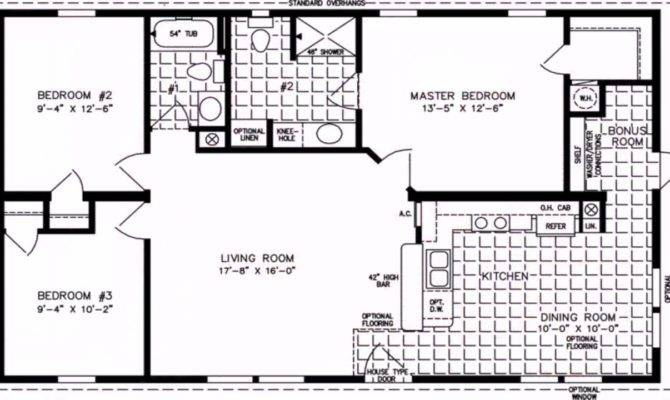House Plans Designs Youtube