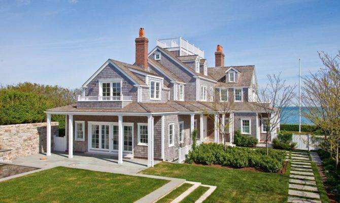 House Plans Dhs Styles Victorian Shingle Html