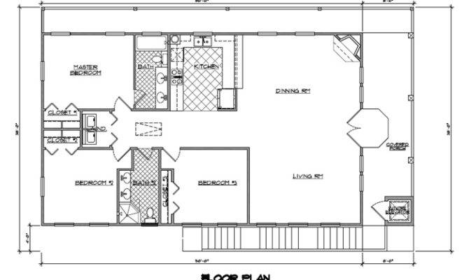 House Plans Elevators Guide Read Latest Beach