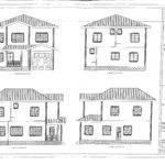 House Plans Estate Management Business Development