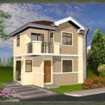 House Plans Estate