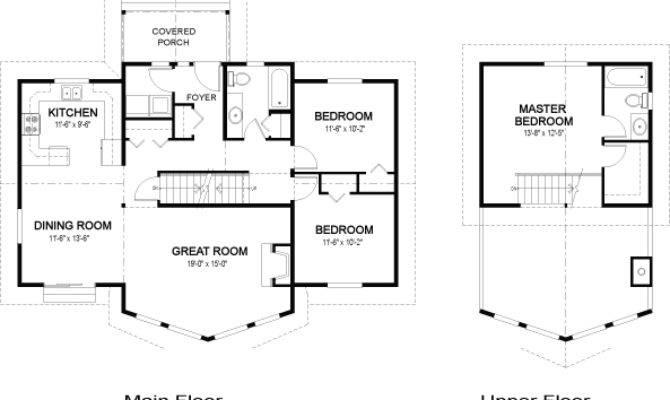 House Plans Everett Cedar Homes