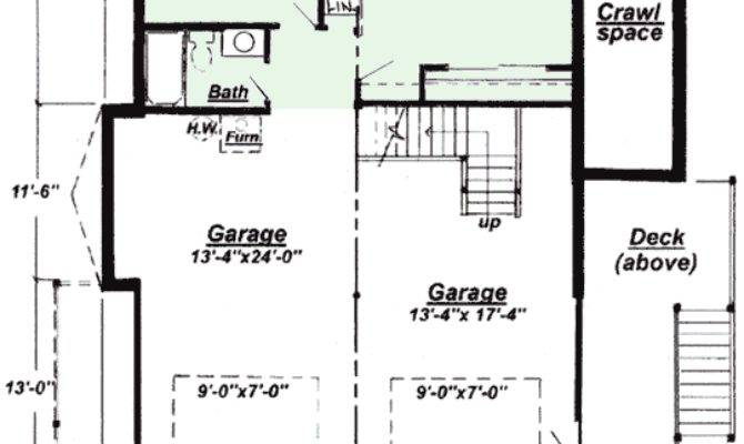 House Plans Finished Basement Smalltowndjs