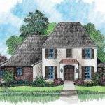 House Plans Floor Home Plan Houseplanit