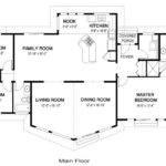 House Plans Fresno Linwood Custom Homes