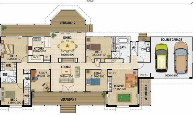 House Plans Galleries Imagekb