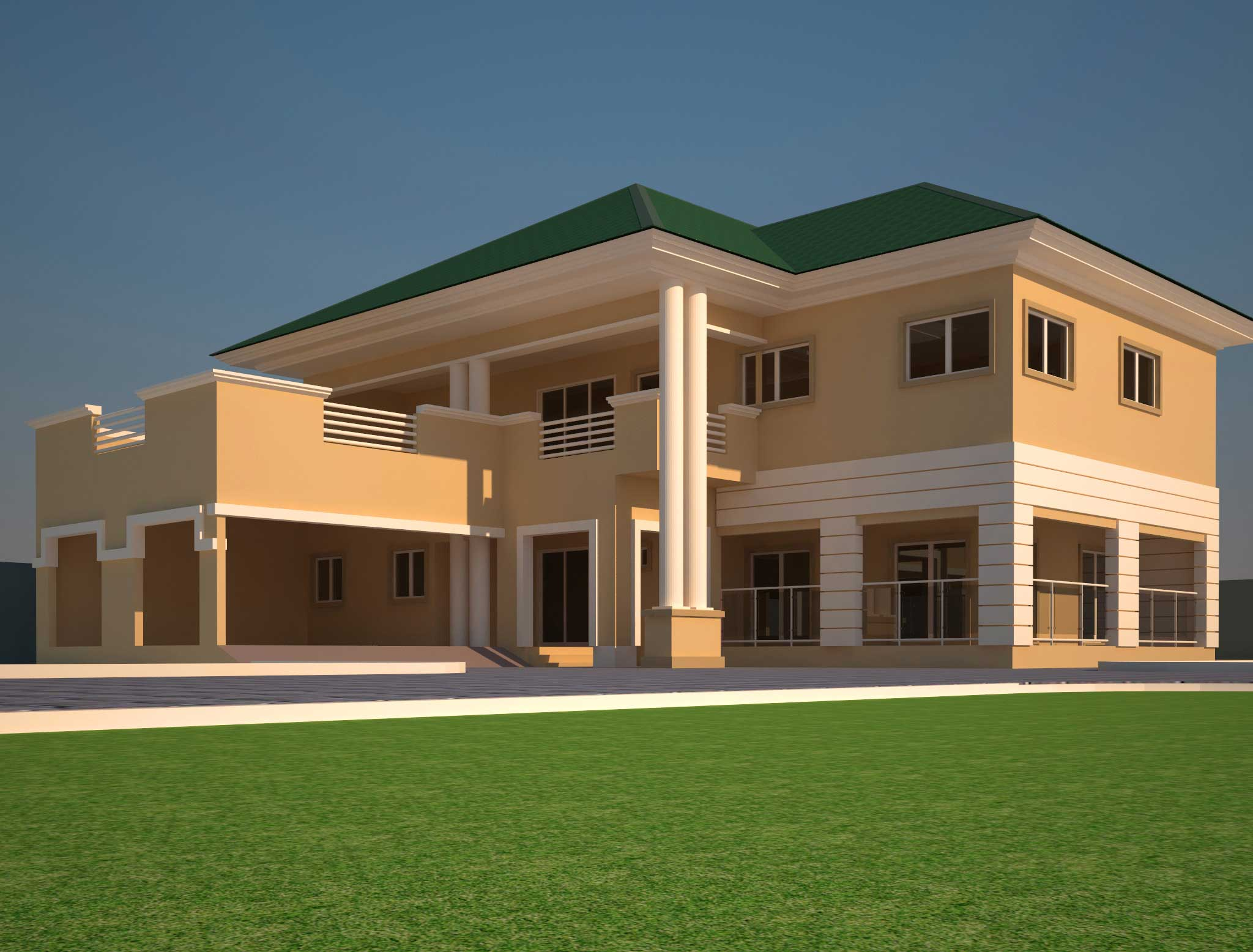 House Plans Ghana Bedroom Home Plans Blueprints 72447,Teal And Brown Color Combinations