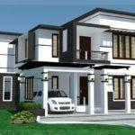 House Plans Google Search Doral Estates Pinterest Design