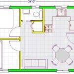 House Plans Google Search Small Pinterest