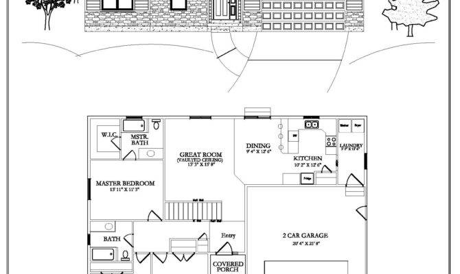 House Plans Help Home Design Style