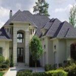 House Plans Hip Roof Styles Danutabois