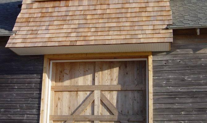 House Plans Home Designs Blog Archive Cedar