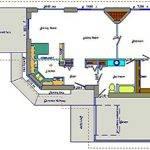 House Plans Home Designs Blog Archive Passive Solar