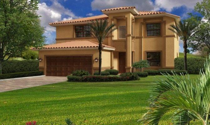 House Plans Home Designs Blog Archive Piling