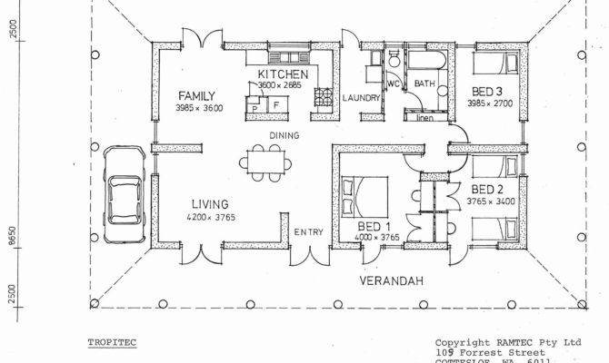 House Plans Home Designs Blog Archive Rammed Earth