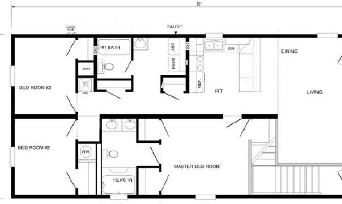 House Plans Home Designs Blog Archive Single
