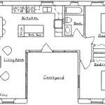House Plans Home Designs Design Bookmark