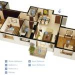 House Plans Home Designs Floor Nethouseplans Why Buy