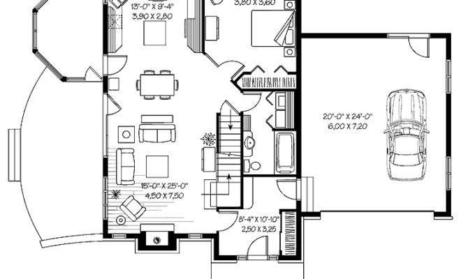 House Plans Home Floor Building Designs