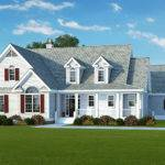 House Plans Home Floor Plan Designs Don Gardner