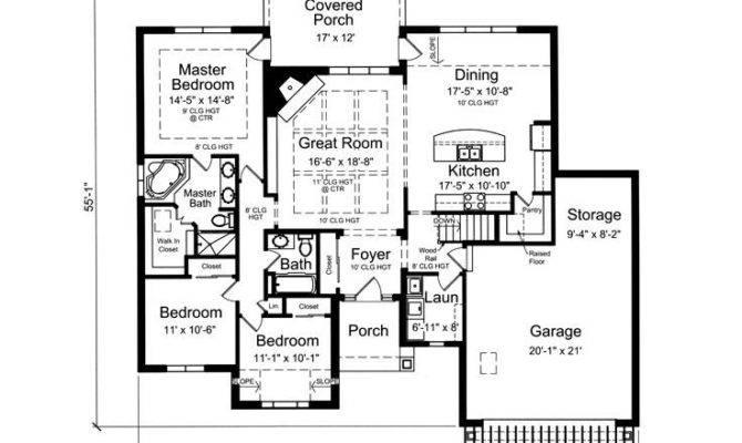 House Plans Home Floor Thehouseplanshop Top