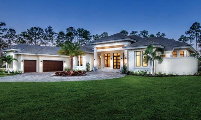House Plans Home Plan Designs Floor Blueprints