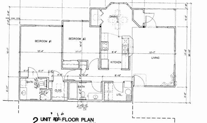 House Plans Homes Floor