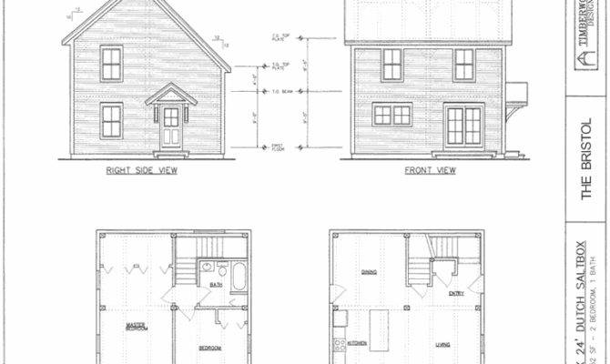 House Plans Houses Designs