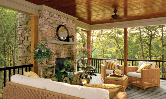 House Plans John Tee Greensboro