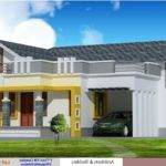 House Plans Kerala Photos