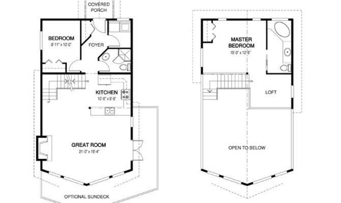 House Plans Kingsbury Cedar Homes