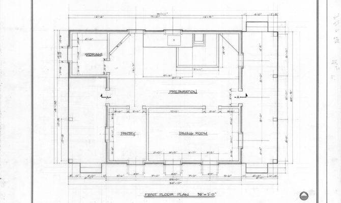 House Plans Large Kitchen Island Open Floor