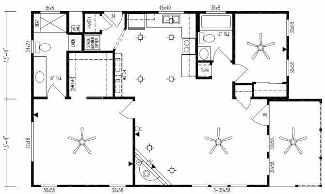 House Plans Largest Collection Elegant Home Design