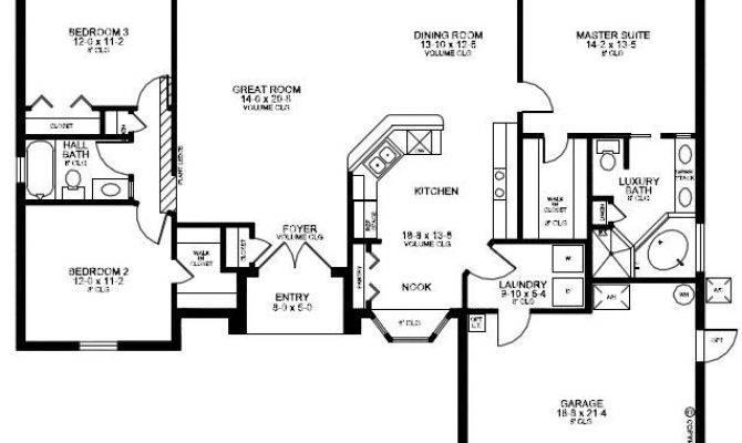 House Plans Living Room Front Escortsea