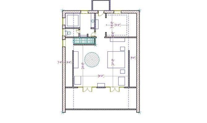 House Plans Lodge Wyoming Duplex Hawkeye