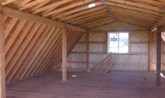 House Plans Loft Joy Studio Design