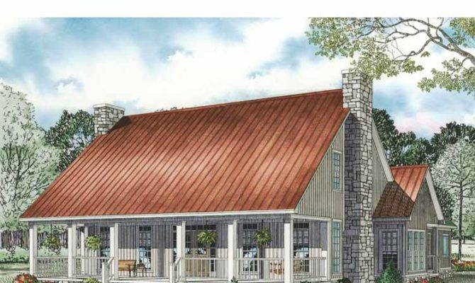 House Plans Low Country Plan Eplans Hwepl